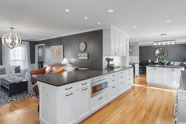 Ashley_Creek_kitchen-3