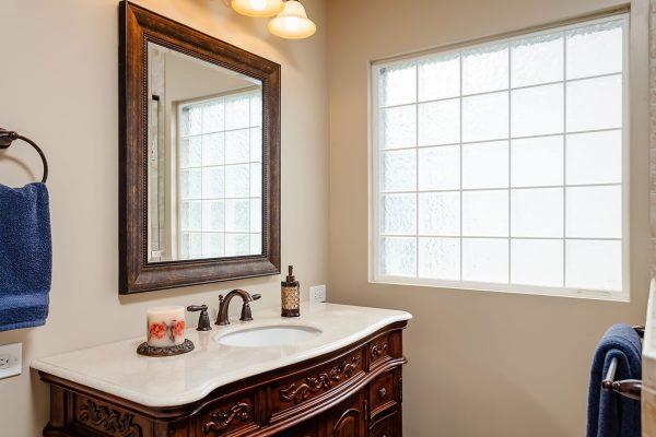 Parkstone_finished-5713-parkstone-dr-bathroom-6
