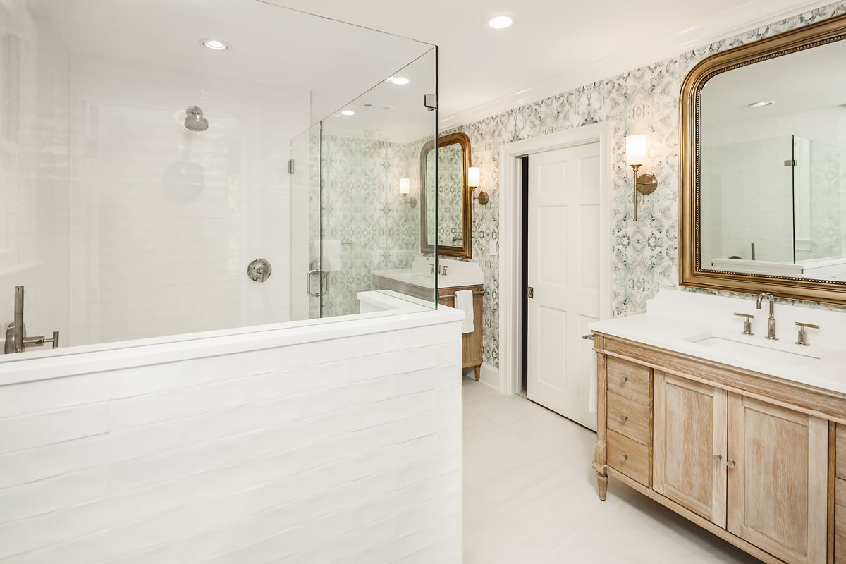 Charlotte Bathroom Remodeling, Bathroom Remodeling Charlotte Nc