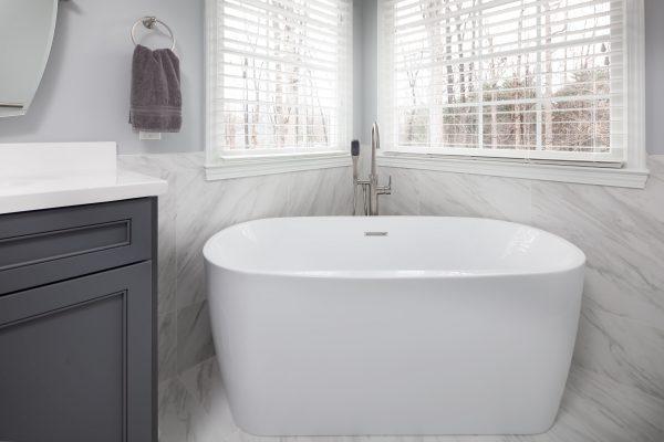 bath-3-5615-red-osier