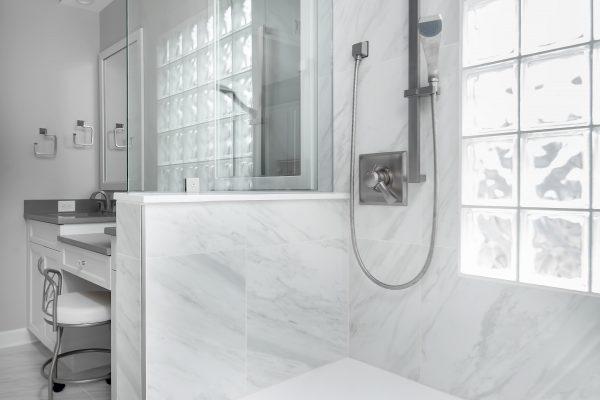 bath-5