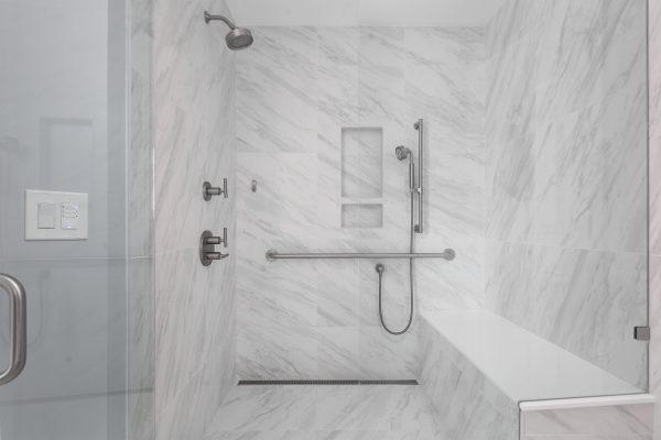 bath-5-5615-red-osier